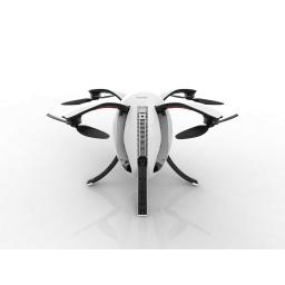 Power Egg - Fly to the Future - £1399.00