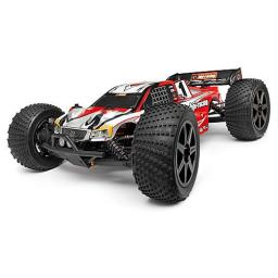 HPI TROPHY TRUGGY FLUX 1/8 4WD ELECTRIC TRUGGY