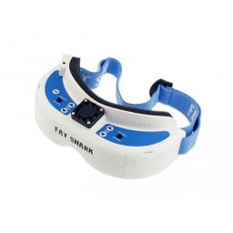 FAT SHARK - Dominator V3 FPV Goggles