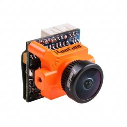 Runcam Swift Micro 2 w/ 2.1mm Lens (Orange)