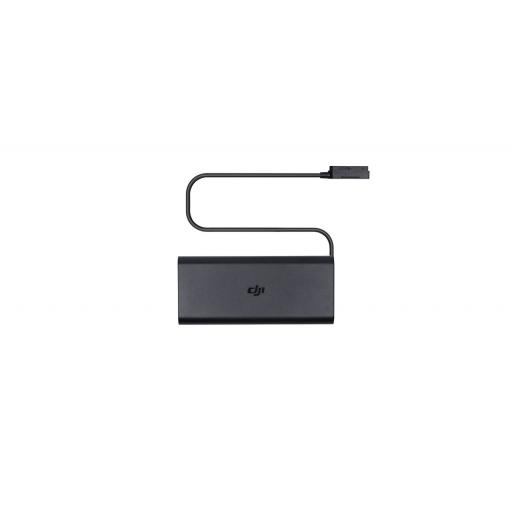 DJI Mavic Air Battery Charger (Without AC Cable)