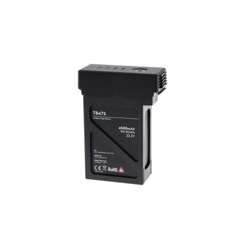 DJI Matrice 600 Series TB47S Intelligent Flight Battery (6PCS)