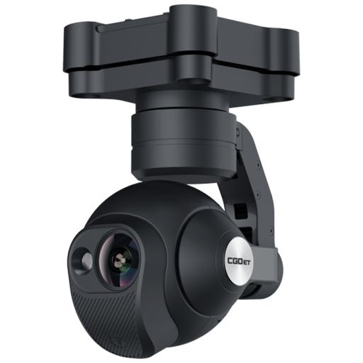 Yuneec - CGO-ET Thermal Camera FOR H520