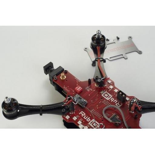 STEM Drones - RubiQ Additional Add On Pack