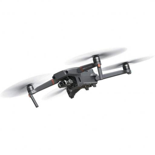 DJI MAVIC 2 ENTERPRISE DUAL RGB and Thermal Sensor