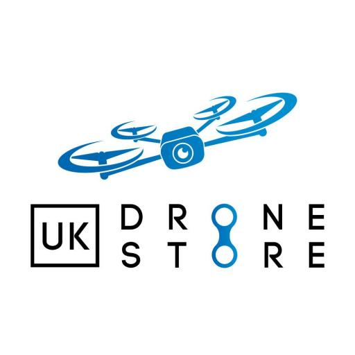 UK Drone Store Credit Voucher